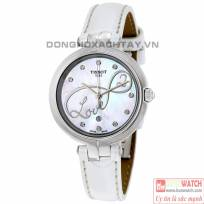 TISSOT-Flamingo-Ladies-Watch-T0942101611101-qua-tang-2010-y-nghia-nhat