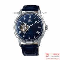 Orient-Caballero-FAG00004D0-Automatic-Blue-Watch