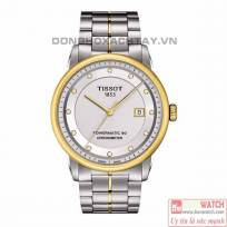 TISSOT-LUXURY-AUTOMATIC-POWERMATIC-80-T086208221160