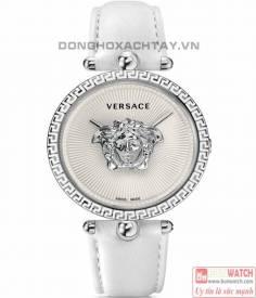 Versace Women's 'Palazzo Empire' VCO010017