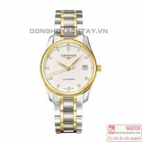 Dong-ho-nam-Longines-L25185777-Classic