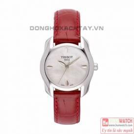TISSOT Women's Watch T023.210.16.111.01