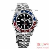 Rolex-GMT-Master-II-BLRO126710-quot-Pepsi-quot-2018