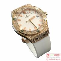 Ladies-Hublot-Watches-HBL1828-trang-sang-chanh