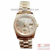 Dong-ho-Rolex-Diamond-R2552-sang-trong-dang-cap
