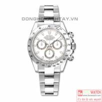 Rolex-Cosmograph-Daytona-116520-White-Automatic
