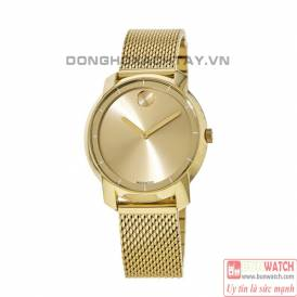 Women's Movado BOLD Watch 3600242