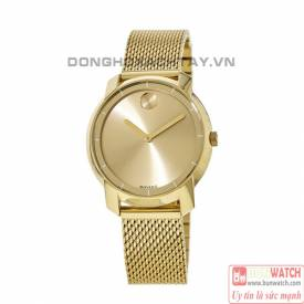 Women's Movado BOLD Watch 3600242
