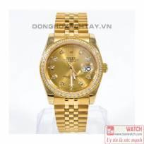 Dong-ho-Rolex-RL05