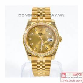 Đồng hồ Rolex RL05