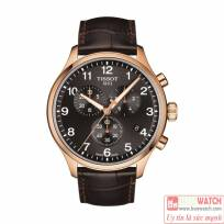 TISSOT-Chrono-Classic-XL-Chronograph-Black-Watch-T1166173605701