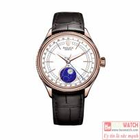 ROLEX-CELLINI-MOONPHASE-50535