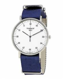 Đồng hồ Tissot T109.610.17.037.00