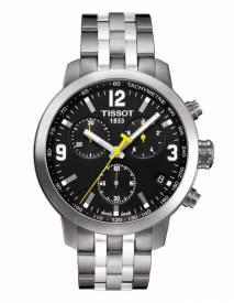Đồng hồ Tissot T005.417.11.057.00. Đẳng cấp và sang trọng