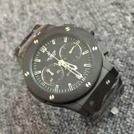 Đồng hồ Hublot HB-G031