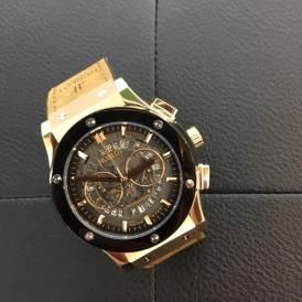 Đồng hồ Hublot HB-G032