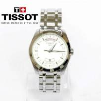 Dong-ho-nam-Tissot-T4612-sang-trong