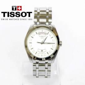Đồng hồ nam Tissot T4612 sang trọng