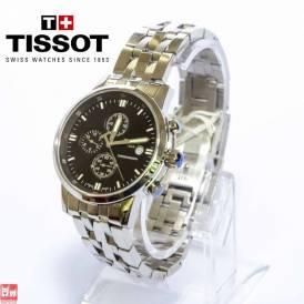 Đồng hồ Tissot T511