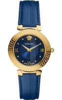 VERSACE-V16040017-DAPHNIS-GOLD-AND-LEATHER-35MM-chinh-hang