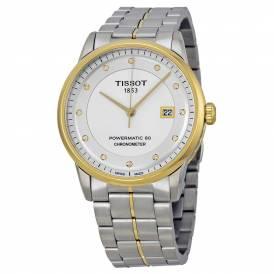 Đồng hồ Tissot Automatic men T086.408.22.036.00 chính hãng