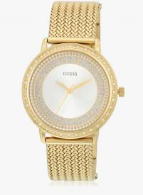 GUESS WILLOW WOMEN'S WATCH 36MM authentic