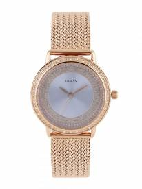 GUESS WILLOW WOMEN'S WATCH W0836L1 authentic