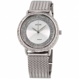 Guess Willow Women's W0836L2 Watch 36mm authentic