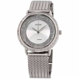 Guess Willow Women's W0836L2 Watch 36mm chính hãng