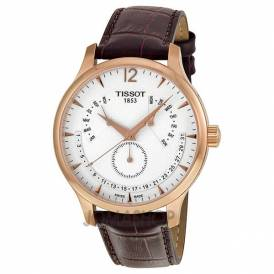TISSOT TRADITION T063.637.36.037.00 authentic