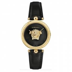 Versace Palazzo Empire VECQ00118 authentic