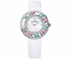 Swarovski Lovely Crystals 5183955 authentic