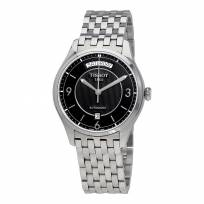 TISSOT-T-ONE-T0384301105700-authentic