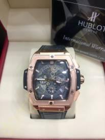 Đồng hồ Hublot HB-G002
