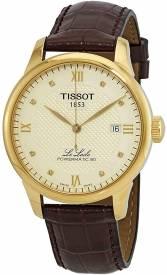 Đồng hồ TISSOT LE LOCLE POWERMATIC 80 T006.407.36.266.00 Authentic