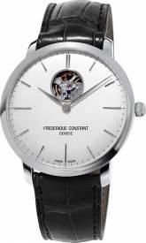 FREDERIQUE CONSTANT SLIMLINE FC-312S4S6 Authentic