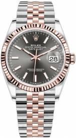Rolex Datejust 126231-0013 Replica