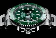 Đồng hồ Rolex R069 cực chất trên tay