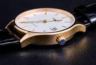 Đồng hồ Longines L2.639.323 automatic dây da