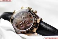 Đồng hồ Rolex Daytona R2268