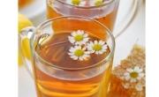 Trà hoa cúc mât ong nguyên chất có tác dụng rất tốt với sức khỏe con người
