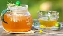 Khỏe, đẹp + ... nhờ uống mật ong đều đặn vào mỗi buổi sáng !