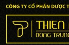 10-tac-dung-cua-Dong-trung-ha-thao-Thien-Phuc