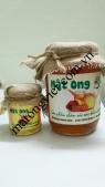 Mat-Ong-Nguyen-Chat-Hoa-Su-Vet-1400g