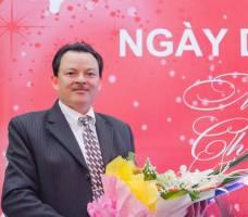 ATC - Bắc Ninh