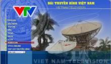 Báo giá quảng cáo truyền hình Đài truyền hình Việt Nam
