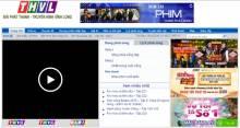 Bảng báo giá quảng cáo truyền hình Đài truyền hình Vĩnh Long