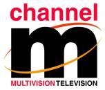 Báo giá quảng cáo truyền hình kênh M Channel