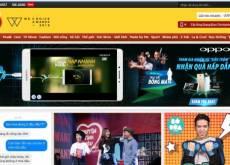 Báo giá quảng cáo báo điện tử Kênh 14