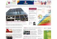 Báo giá quảng cáo báo điện tử Vnexpress 2017